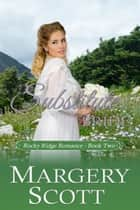 Substitute Bride eBook by Margery Scott