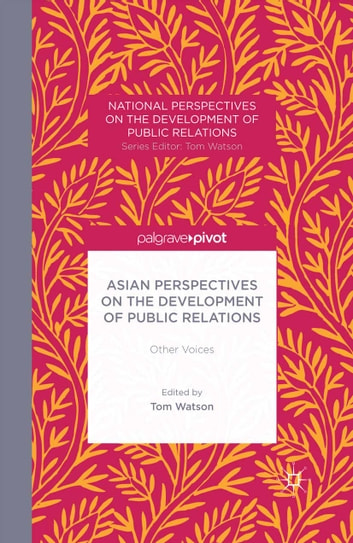 Asian perspectives on the development of public relations ebook by asian perspectives on the development of public relations other voices ebook by fandeluxe Image collections