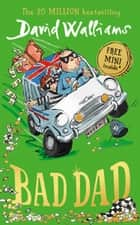 Bad Dad ebook by