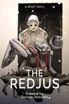 The Redjus ebook by George Saoulidis