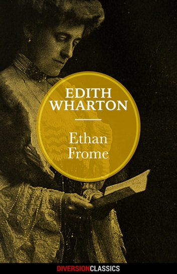 poverty in edith whartons ethan frome essay Major themes in ethan frome include silence, isolation, illusion, and the consequences that are the result of living according to the rules of society wharton relies on personal experiences to relate her thematic messages.