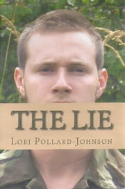 The Lie ebook by Lori Pollard-Johnson