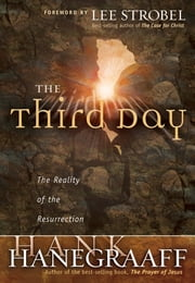 The Third Day ebook by Hank Hanegraaff