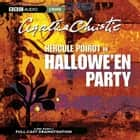 Hallowe'en Party audiobook by