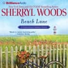 Beach Lane audiobook by Sherryl Woods