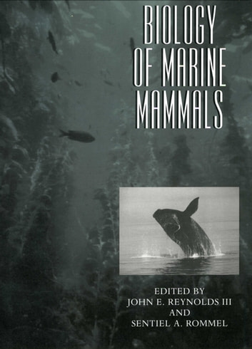 Biology of Marine Mammals ebook by