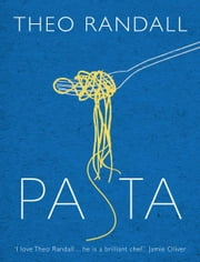 Pasta ebook by Theo Randall