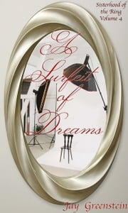 A Surfeit of Dreams ebook by Jay Greenstein