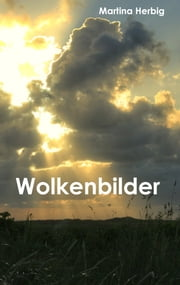 Wolkenbilder ebook by Martina Herbig