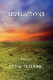 REVELATIONS ebook by Donald J. Young