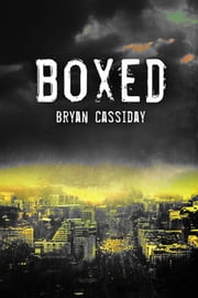Boxed ebook by Bryan Cassiday
