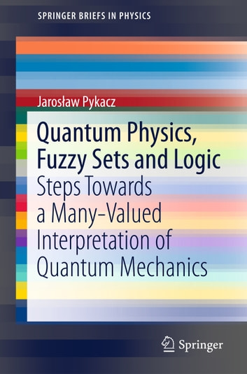 buy Spaces of Continuous Functions 2016