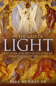 In the Grip of Light - The Dark and Bright Journey of Christian Contemplation ebook by Dr Paul Murray OP