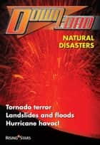 Natural Disasters ebook by Alison Hawes