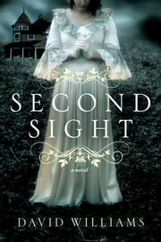 Second Sight ebook by David Williams