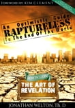 Raptureless: An Optimistic Guide to the End of the World