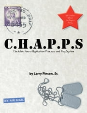 C.H.A.P.P.S ebook by Larry Pinson Sr.