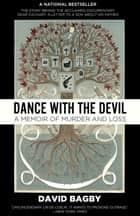 Dance With the Devil ebook by David Bagby