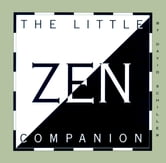 The Little Zen Companion ebook by David Schiller