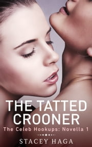 The Tatted Crooner ebook by Stacey Haga