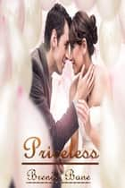 Priceless ebook by Brenda Bane