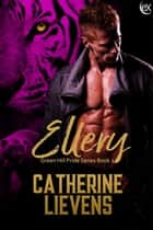 Ellery ebook by