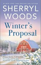 Winter's Proposal ebook by Sherryl Woods