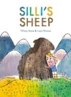 Silli's Sheep ebook by