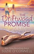 The Driftwood Promise ebook by Suzie O'Connell