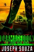 Darmageddon eBook by Joseph Souza