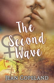The Second Wave ebook by Jean Copeland