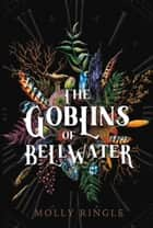 The Goblins of Bellwater ebook by