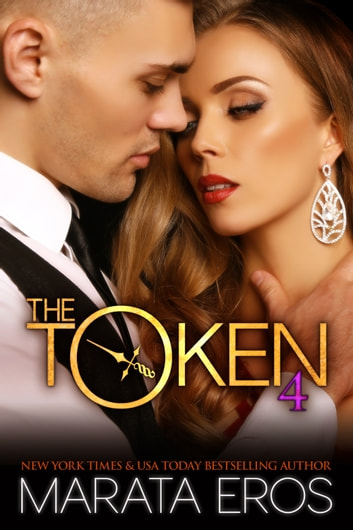 The Token 4 ebook by Marata Eros