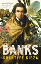 Banks ebook by