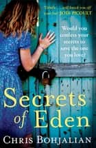 Secrets of Eden ebook by Chris Bohjalian
