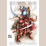 In the Service of Dragons III audiobook by Robert Stanek