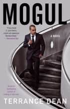 Mogul ebook by Terrance Dean