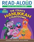 The Count's Hanukkah Countdown ebook by Ellen Fischer, Tilda Balsley
