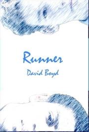Runner ebook by David Boyd