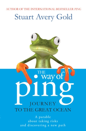 The way of ping journey to the great ocean ebook by stuart avery the way of ping journey to the great ocean ebook by stuart avery gold fandeluxe Gallery