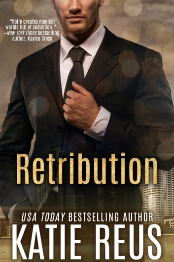 Retribution ebook by katie reus 9781942447030 rakuten kobo retribution ebook by katie reus fandeluxe Document