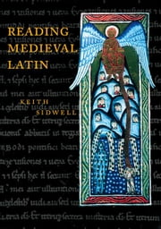 Reading Medieval Latin ebook by Sidwell, Keith