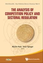 Industrial organization ebook by paul belleflamme 9781316288801 the analysis of competition policy and sectoral regulation ebook by martin peitz yossi spiegel fandeluxe Image collections