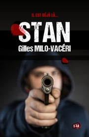 Stan eBook by Gilles Milo-Vacéri