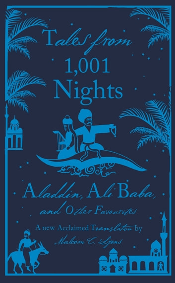 Tales from 1001 nights ebook by penguin books ltd 9780141965871 tales from 1001 nights aladdin ali baba and other favourites ebook by penguin books fandeluxe Image collections