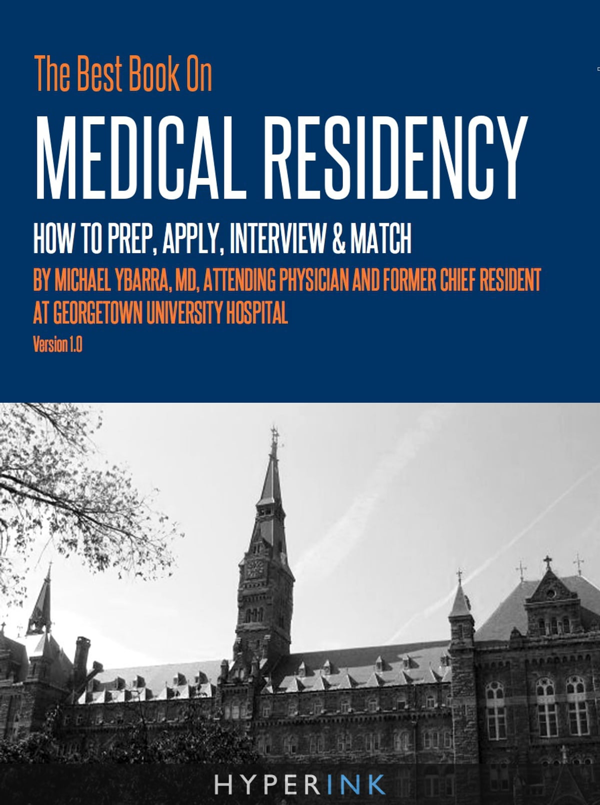 How to apply for a medical book