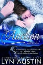 The Auction ebook by Lyn Austin