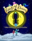 Land of Dreams: Billy Meets the Bedtime Buddies