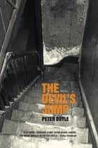 The Devil's Jump ebook by Peter Doyle