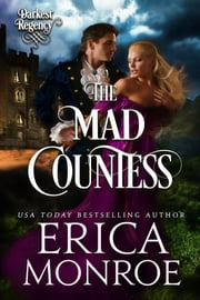 The Mad Countess ebook by Erica Monroe